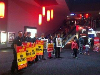 hoyts cinemas unitenews